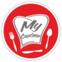 MyCanteen Önkiszolgáló Étterem - Fő utca