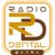 Radio Dental Fogászati Röntgen és CBCT - Buda