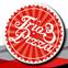 Trio Pizza - Déli pályaudvar