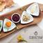 Ízbisztró, az egészséges ételek híveinek étterme