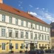 Budavári Önkormányzat - Polgármesteri Hivatal - Polgármesteri Hivatal (Forrás: panoramio.com)