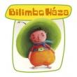 Bilimbo Háza - Naphegy