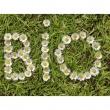 aBioSzirom Bio- és Gyógynövénybolt - Batthyány téri Vásárcsarnok