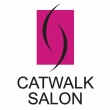 Catwalk Salon