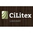 CiLitex Lakástextil