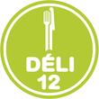 Déli12 Önkiszolgáló Étterem