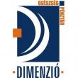Dimenzió Egészségpénztár - Krisztina körúti ügyfélszolgálat