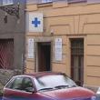 Dr. Hámori Zsolt hatósági állatorvos, Budavár, I. kerület, állatorvosi rendelő
