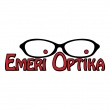 Emeri Optika