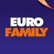 Euro Family - Új Buda Center