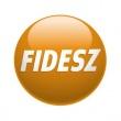 Budavári Fidesz