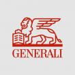 Generali Biztosító - Kuny Domokos utcai képviselet