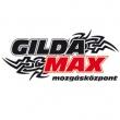 GildaMax Fitness - Savoya Park (bezárt)