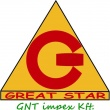 GNT Impex Papír-Írószer-Irodaszer - Krisztina tér