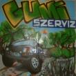 Hercze és Társa Autó- és Gumiszerviz