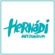 Hernádi Antikvárium Webáruház