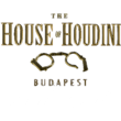 Houdini Ház (House of Houdini)