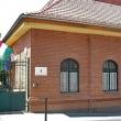 I. kerületi Pedagógiai Szakszolgálat