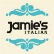 Jamie's Italian Budapest
