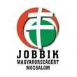 Jobbik Magyarországért Mozgalom - Budavár
