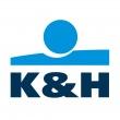 K&H Bank ATM - Naphegy tér