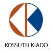 Kossuth Kiadói Könyvesbolt - Batthyány téri Vásárcsarnok
