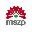 Magyar Szocialista Párt (MSZP) - I. kerületi szervezet