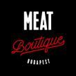Meat Boutique