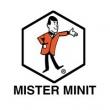 Mister Minit - Hegyvidék Bevásárlóközpont