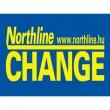 Northline Pénzváltó - Fő utca