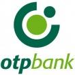 OTP Bank - Alagút utca