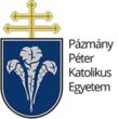 Pázmány Péter Katolikus Egyetem - Hittudományi Kar