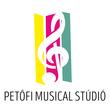 Petőfi Musical Stúdió