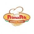 Príma Pék - Mészáros utca
