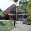 Protestáns Felsőoktatási Szakkollégium