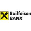 Raiffeisen Bank ATM - Széna tér
