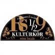 RS 1/2 9 Kultúrkör & Wine Locale