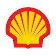 Shell - Alkotás utca
