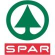 Spar - Batthyány téri Vásárcsarnok