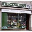 Tisza Optika - Attila út