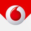 Vodafone - Media Markt, Mammut II.