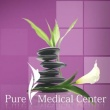 Pure Medical Center