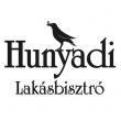 Hunyadi Lakásbisztró és Kézműves Söröző