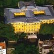 Budapesti Egyetemi Katolikus Gimnázium és Kollégium