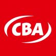 Cba - Attila Csemege