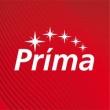 Cba Príma - Budavár