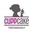 Cuppcake Tortaműhely