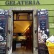 Gelateria No. 7