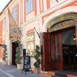 St. George Restaurant And Café
