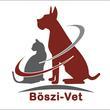 Böszi-Vet Állatorvosi Rendelő és Patika